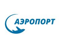 ЭВИ-Автоцентр